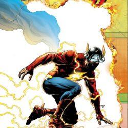 flash-22-cover-jay-garrick