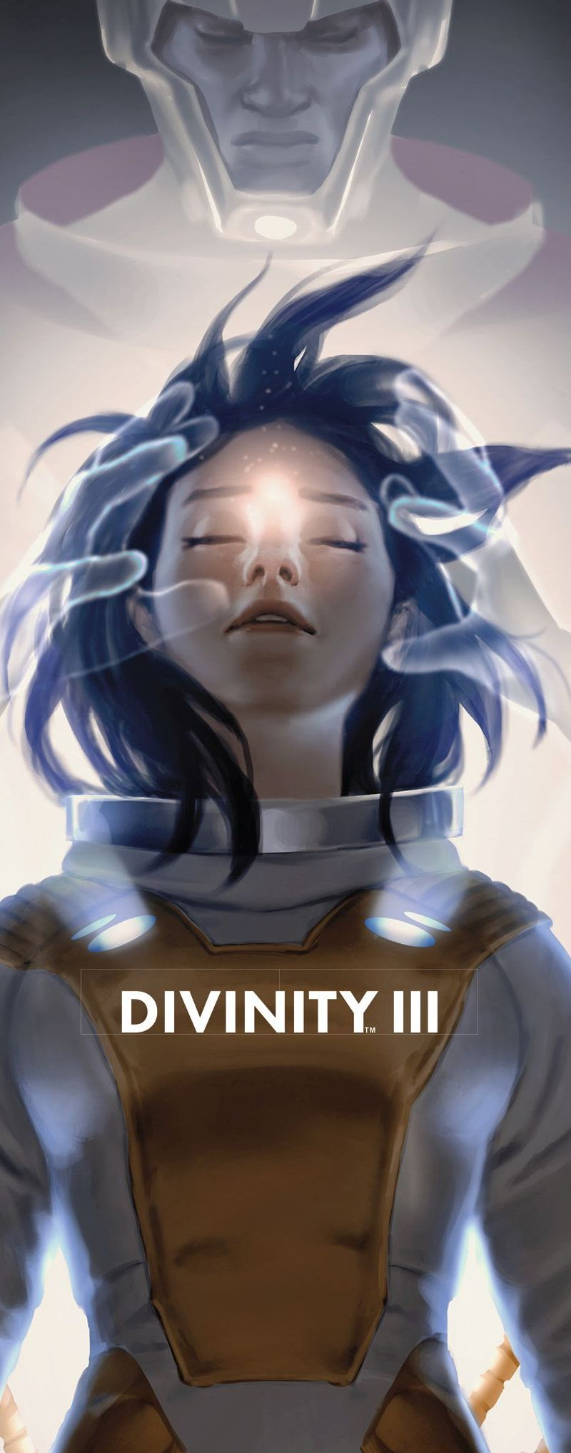 Divinity III 04 Featured