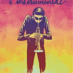 Instrumental OGN