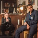 "Five Thoughts on <i>Legends of Tomorrow</i>'s ""Doomworld"""