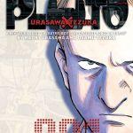 "Naoki Urasawa's ""Pluto:"" Digital Humanity"
