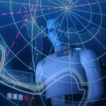 """Ten Thoughts On <i>Star Wars: Rebels</i>' """"Zero Hour"""""""