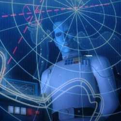 Star Wars Rebels Zero Hour