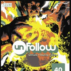 Unfollow 17 Featured