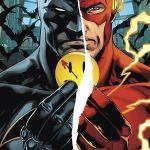 "Pick of the Week: ""Batman"" #21"