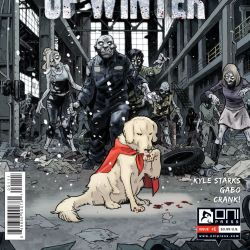 Dead of Winter Featured