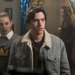 "Five Thoughts on <i>Riverdale</i>'s ""The Lost Weekend"""