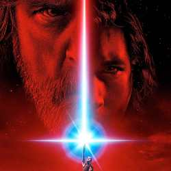 Star Wars The Last Jedi Teaser Trailer Featured Image