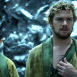 """Five Thoughts On <em>Iron Fist</em>'s """"Lead Horse Back To Stable"""""""