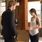 """Five Thoughts On <em>Iron Fist</em>'s """"Dragon Plays With Fire"""""""
