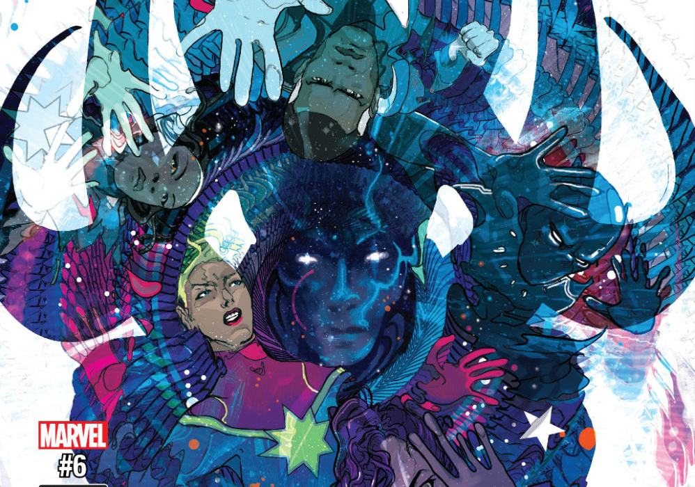 ultimates squared 6 cropped