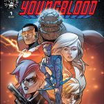 """Youngblood"" #1"