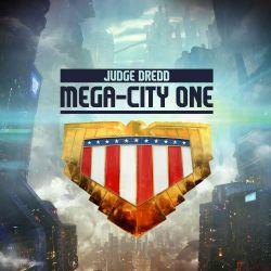 Judge-Dredd-Mega-City-One-Featured