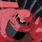 "Five Thoughts On <i>Mobile Suit Gundam</i>'s ""Destroy Gundam!"""
