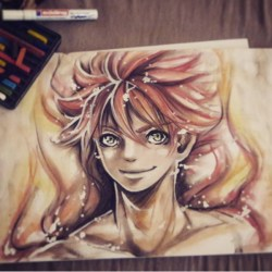 Natsu-Dragneel-Fairy-Tail-AOTW-2-Featured