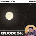 Pop Culture Hound – Episode 248: Ales Kot – Gone & Back Again