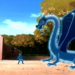 "Five Thoughts on <i>Avatar: The Last Airbender</i>'s ""Winter Solstice, Part 1: The Spirit World"""