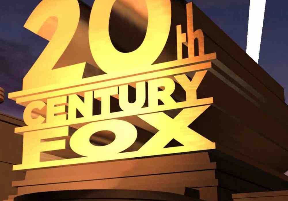 Fox-Studios-logo-featured