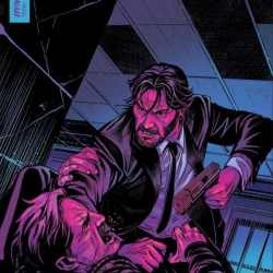 John-Wick-1-Cover-Featured