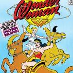 """The Legend of Wonder Woman"" (1986)"