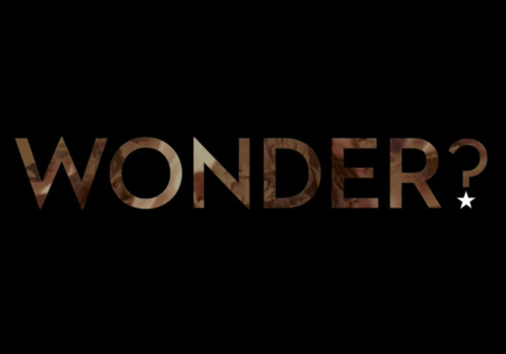 Professor-marston-and-the-wonder-women-teaser-image