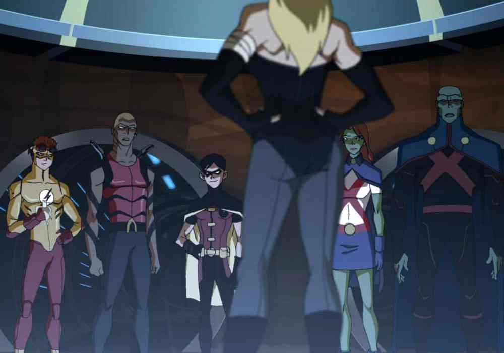 Young_Justice_Episode_Schooled