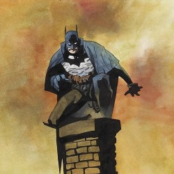 batman-gotham-by-gaslight-feature-mignola
