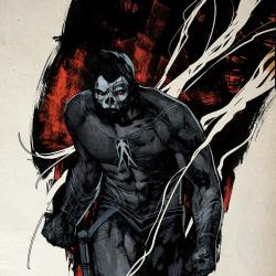 shadowman-featured