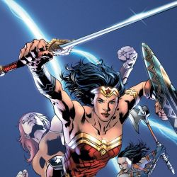 wonder_woman_31_featured
