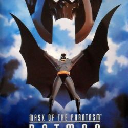 Batman-Mask-of-the-Phantasm-Featured