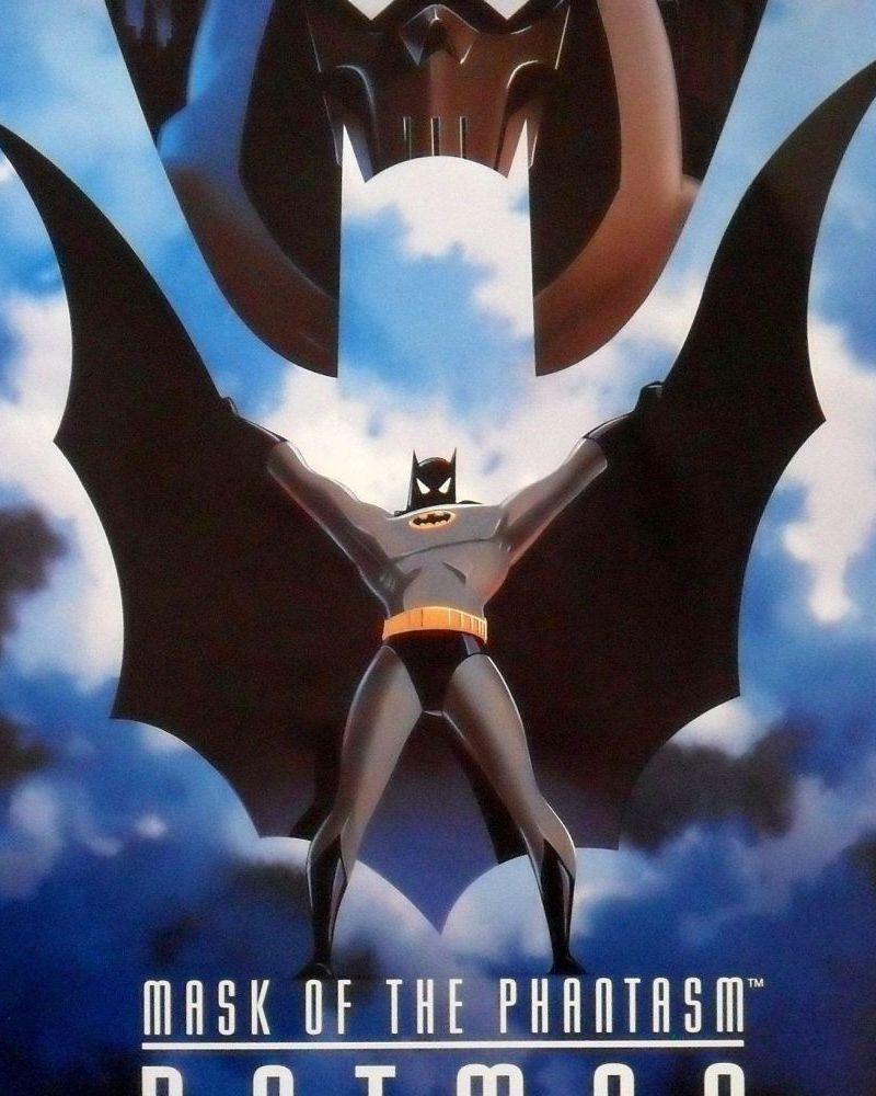 Batman-Mask-of-the-Phantasm-Featured