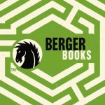 SDCC '17: Berger Books to Launch Four New Titles, Plus Reprints, in 2018