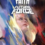 """Pick of the Week: """"Faith and the Future Force"""" #1"""