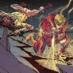 """Flash"" #27"