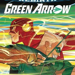 Green-Arrow-26-featured