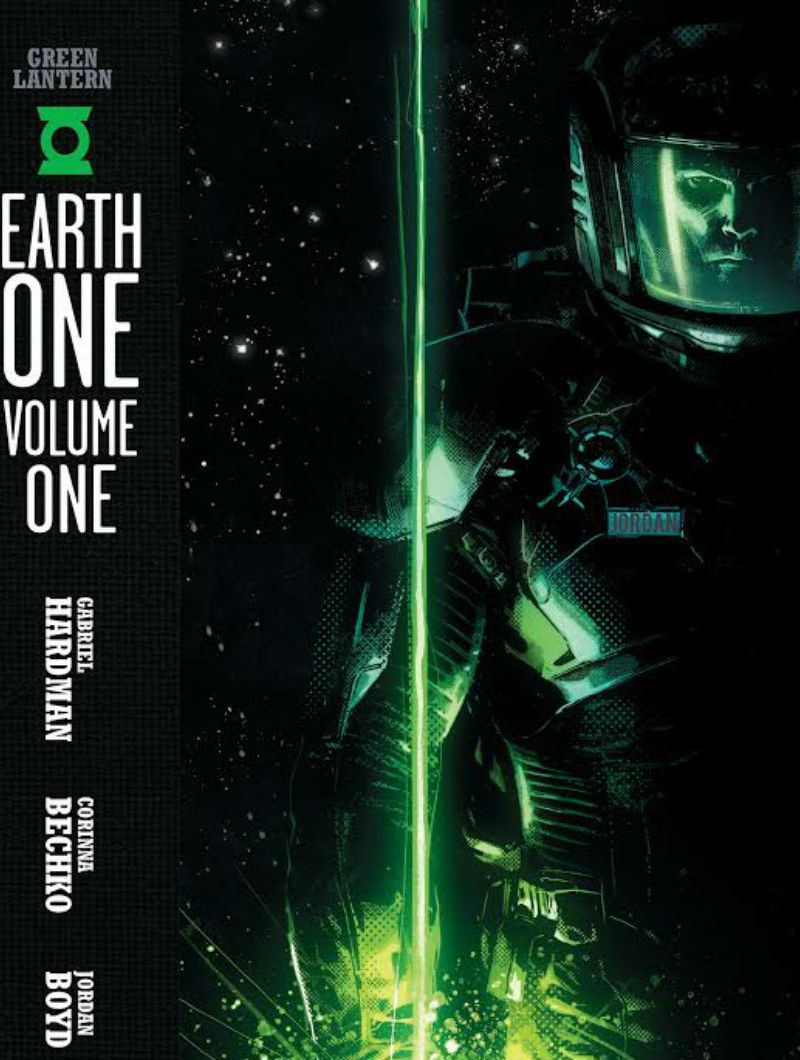 Green-Lantern-Earth-One-featured