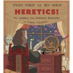 """""""Heretics!"""""""