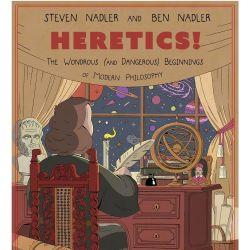 Heretics! Featured