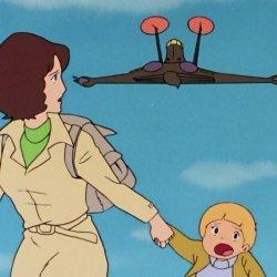Mobile Suit Gundam Winds of War