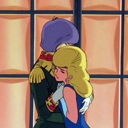Mobile Suit Gundam Garma's Fate