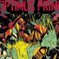 Optimus-Prime-9-Featured