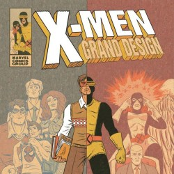 X-Men-Grand-Design-1-Featured