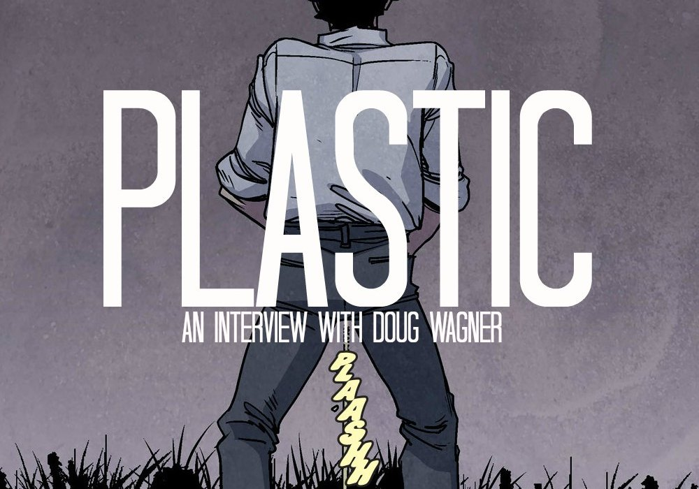 Plastic Interview