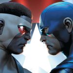 """Pick of the Week: """"Captain America"""" #25"""