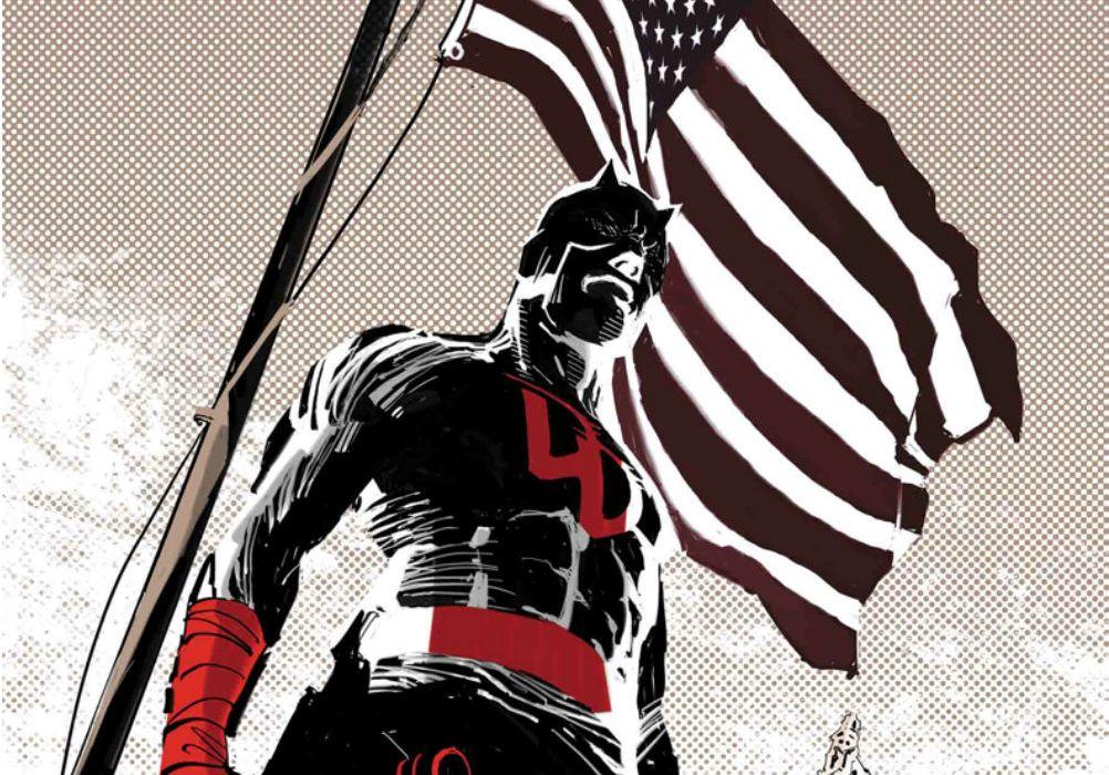 Daredevil-25-Featured