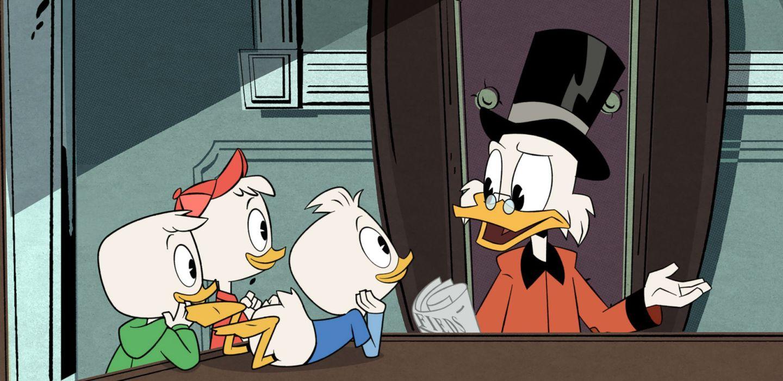 DuckTales-1.01-Woo-oo