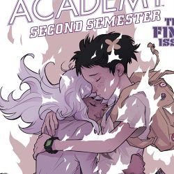 Gotham-Academy-Second-Semester-12-Cover-Edit
