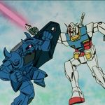 """Five Thoughts On <i>Mobile Suit Gundam</i>'s """"The Threat Of Zeon"""""""