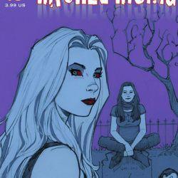 Rachel-Rising-Featured