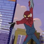 "Five Thoughts on <i>Marvel's Spider-Man</i>'s ""Horizon High: Part One"""